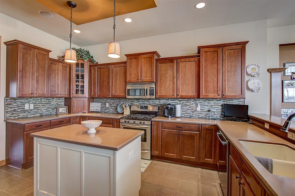 Custom Luxury Homes   Southeast Wisconsin   Jewell Homes   Pewaukee, WI