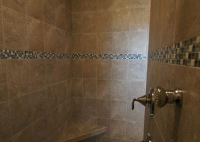 MasterBathroomShower