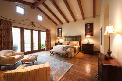 Luxury Custom Home Builders | Custom Home Builders | Muskego, WI
