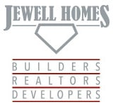 Jewell Homes Inc.