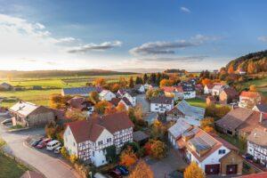 homes for sale waukesha county