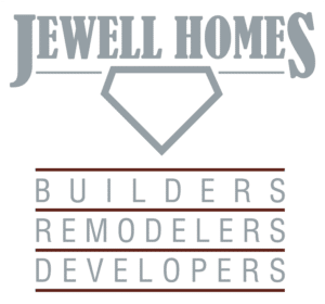 Jewell Homes and Remodeling Logo