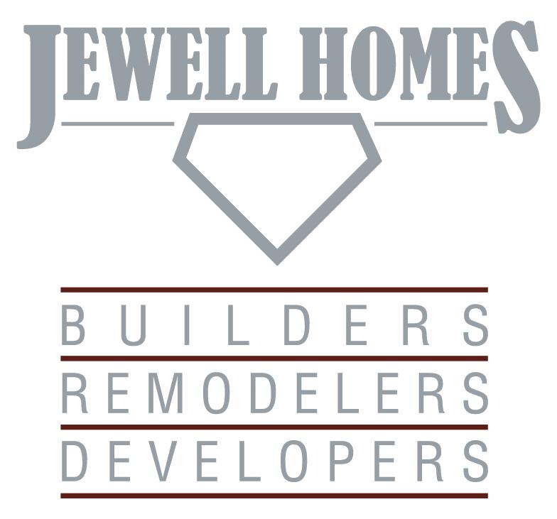 Jewell Homes Inc.