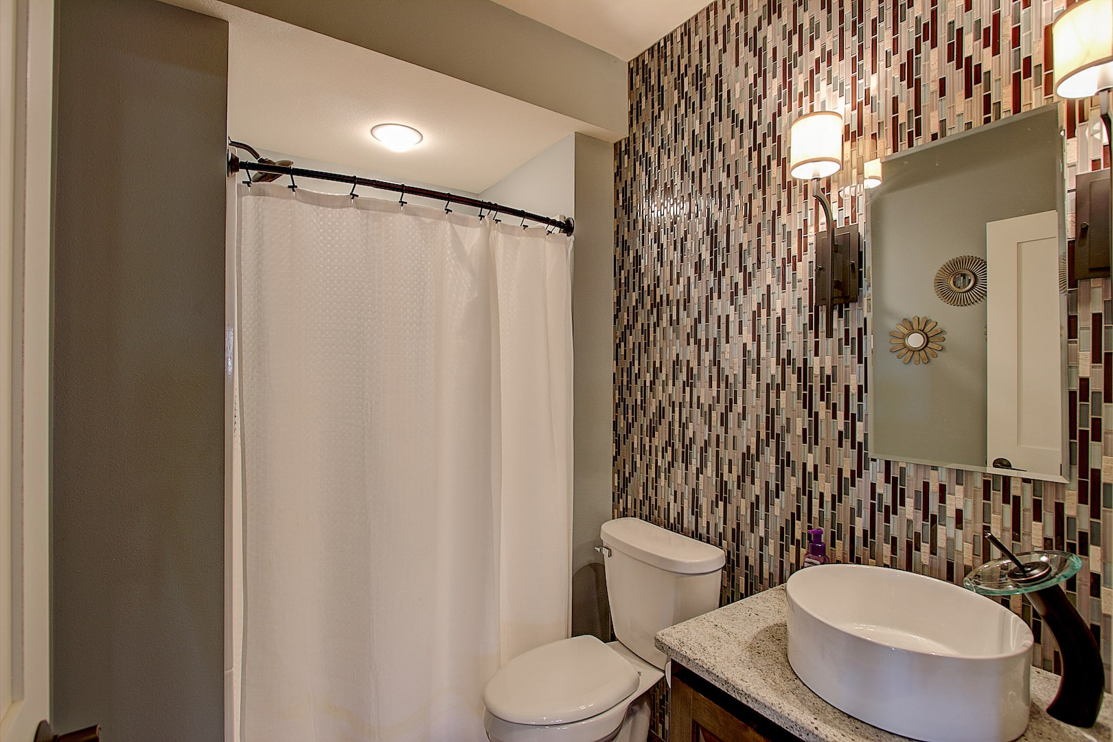 Bathroom remodeling milwaukee wi